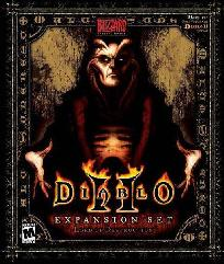 Diablo 2: Lord of Destruction (2001)