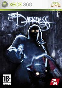The Darkness (2007)